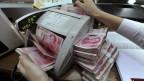 Zürich soll zur Drehscheibe der chinesischen Währung Renminbi werden.