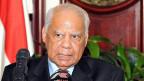 Hasem al-Beblawi ist der neue ägyptische Regierungschef.