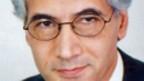 Ahmed Galal, Ägyptens Finanzminister.