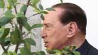 Starker politischer Druck nach Berlusconis Verurteilung