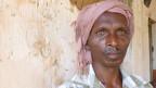Ureinwohner Chuyia Ram: «Sie zwangen uns, einen Cheque für das Land anzunehmen. Aber wir wollen unser Land, nicht das Geld.»
