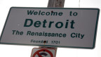 Detroit ist insolvent.