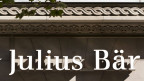 Ein 54jähriger Computerfachmann soll rund 2'700 Kundendaten  der Bank Julius Bär an die deutschen Steuerbehörden übermittelt haben.