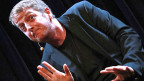 Kabarettist Markus Koschuh.