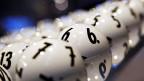 Im Kampf gegen die Schattenwirtschaft lanciert das slowakische Finanzministerium ein besonderes Lotto.