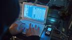 Lauschangriffe, abhörsichere Handys, vertuschte Spionage anderer Geheimdienste: Wo landen unsere Daten?