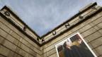 Der Münchner Fall ist spektakulär, wegen der Grösse und der Prominenz. Es ist noch viel Raubkunst in privaten Sammlungen.  Bild: Haus der Kunst in München.