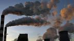 Kohle-abhängiges Polen: Würden an der Klimakonferenz in Warschau strengere Emmissionsauflagen beschlossen, müssten die Polen mehr für ihre Energie bezahlen.