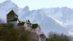 Grünes Licht aus Liechtenstein: Das Ländle ist bereit, mit anderen Staaten über einen Automatischen Informationsaustausch in Steuer-Fragen zu verhandeln.