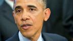 US-Präsident Obama gerät in Sachen Gesundheitsreform unter Druck.