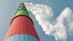 Der Ausstieg aus der Atomkraft und das Umsteigen auf erneuerbare Energien ist in Deutschland beschlossene Sache.
