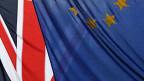 Das «Brexit»-Szenario könnte durchaus Realität werden. Premier  Cameron hat nämlich versprochen, nach einer Wiederwahl, werde er eine britische EU-Mitgliedschaft neu aushandeln.