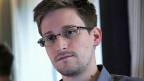 Die NSA-Task-Force, möchte mit einer Amnestie den Schaden begrenzen, den Edward Snowden (Bild) den USA zugefügt habe.