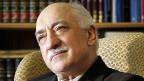 Der Prediger Fethullah Gülen - vom Partner zum Gegner Erdogans?
