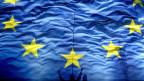 Die Angst vor Horden von Einwanderern aus Rumänien und Bulgarien geht um in Grossbritannien. Der konservative Premier David Cameron nützt diese Angst politisch aus