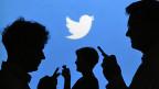 Twitterer Eric Jarosinski hat dieses Jahr vor allem in Deutschland Kult-Status erreicht.