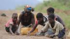 Afrika hat ein Wirtschaftswachstum von 6 bis 8 Prozent, aber die Mehrheit der Bevölkerung bleibt von der Dynamik ausgeschlossen.