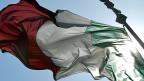 Allein die Staatskarossen kosteten Italien 2,2 Milliarden - zehn Mal mehr als Frankreich.
