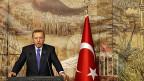 Der türkische Premier Erdogan plant eine Retourkutsche gegen die Gülen-Bewegung: Die aufsehenerregenden Ergenekon-Prozesse, die zahlreiche hohe Militärs ins Gefängnis gebracht hatten, sollen neu aufgerollt werden.