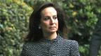 Anna Diamantopoulou.