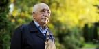 Fethullah Gülen, der islamische Meinungsführer und Gründer der Gülen-Bewegung,  lebt heute im Exil in Pennsylvania, USA.