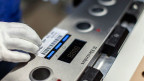 Nur mit massiv tieferen Löhnen könne man weiterhin in Italien produzieren, sagt Elektrolux.