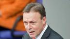 SPD-Fraktionschef Thomas Oppermann.