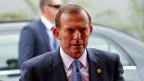 Der australische Premier Tony Abbott feindet den öffentlich-rechtlichen Sender ABC seit jeher an.