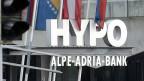 Fünf Milliarden Euro hat die Republik Österreich seit der Notverstaatlichung der Hypo 2009 schon in die Bank eingeschossen. Bub haben die österreichischen Banken eine Mitfinanzierung abgelehnt.
