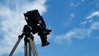 Laut EU-Kommission soll die Schweiz nicht mehr von der Filmförderung «Creative Europe» profitieren können.