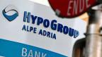 Mit der Bank Hypo Alpe Adria hat der Rechtspopulist Jörg Haider Österreich eine schwindelerregende Milliarden-Erbschaft hinterlassen.