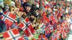 Mit den Olympischen Winterspielen 1994 in Lillehammer gelang Norwegen ein sogenanntes «Nation Branding». 26 Medaillen holte Norwegen damals, davon zehn goldene.