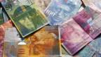 Die Schweiz lockt ausländische Unternehmen mit Sonderregelungen und tieferen Steuern in die Schweiz. Das stösst der EU sauer auf.