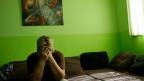 Oft lauert die Gefahr für die Frauen in den eigenen vier Wänden - aber nicht nur.