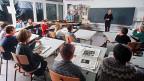 Aktuell könnten sich gerade noch 22 Prozent der Baselbieter Lehrerinnen und Lehrer zu einem Ja zu Harmos durchringen, sagt der Lehrerinnen- und Lehrerverein Baselland.