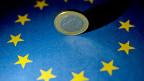 Durchbruch in Brüssel: Die Europäische Bankenunion steht.