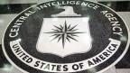Die «Washington Post» beruft sich in ihrem Bericht über die Verhörmethoden der CIA auf Regierungsvertreter, die Einblick in den noch unveröffentlichten Bericht hatten. Darin geht es auch um ein inzwischen aufgelöstes weltweites Netz geheimer Foltergefängnisse.