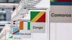 In Brüssel hat man sich auf den afrikanisch-europäischen Gipfel vorbereitet.