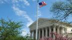 Konsequent oder das Ende der Demokratie? Das Obersten Gericht in Washington lockert die Regeln für Wahlkampfspenden.