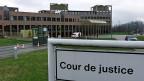 Verletzung der Privatsphäre: Der Europäische Gerichtshof kippt die umstrittene Richtlinie zur Vorratsdatenspeicherung.