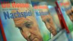 Hat das Urteil gegen Uli Hoeness viele Deutsche zur Selbstanzeige bewogen?