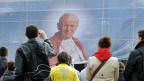 Der polnische Papst Karol Wojtyla, hat das Bild von Polen als tief katholischem Land geprägt. Inzwischen hat sich Polen aber sehr verändert.