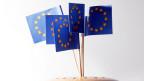 Die EU sagt: Vollständig könne die Schweiz beim Forschungsprogramm Horizon 2020 auch weiterhin nicht mitmachen. Die Schweiz dürfe aber Vorschläge machen.