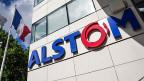 Ein  neues Dekret gibt der französische Regierung das Recht,  die Übernahme strategisch wichtiger Betriebe zu blockieren, etwa, dass der US-Energieriese General Electric Alstom übernimmt.