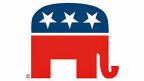 «Das grösste Problem unserer Partei sind Menschen wie Bryan Smith; deshalb wurde Mitt Romney nicht als Präsident gewählt», sagt ein älterer republikanischer Landwirt.