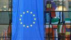 «Ich glaube, die europäischen Staatsmänner und –frauen müssen besonderes Gewicht darauf legen, nicht den Eindruck zu erwecken, dass Europa ein abgehobenes, demokratisch nicht legitimiertes System wird», sagt Historiker Andreas Wirsching.