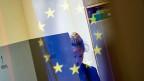 Europa wählt: links, rechts oder gar nicht: Und jetzt?