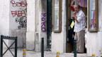Portugals Städte üben die direkte Demokratie - ein bisschen zumindest.