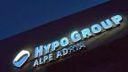 Die Investoren der Krisenbank Hypo Alpe Adria verlieren fast eine Milliarde Euro. Österreichs SteuerzahlerInnen deren 20.
