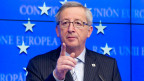 Jean-Claude Juncker wird höchster Europäer.